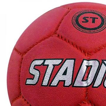 Bola de Handebol Stadium H3L