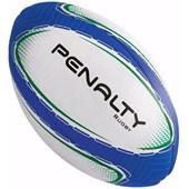 Bola de Rugby Penalty 530120