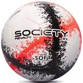 Bola de Society Penalty RX R3 Fusion VIII
