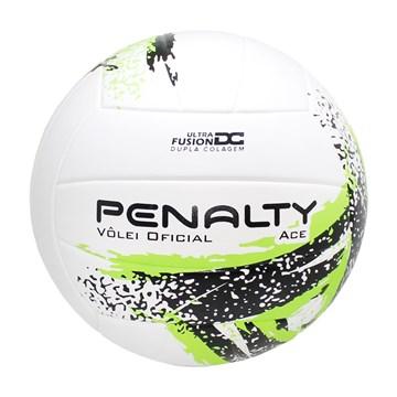 Bola de Vôlei Penalty Ace XXI