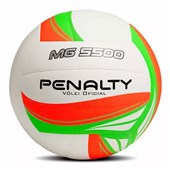 Bola de Vôlei Penalty MG 5500 VII