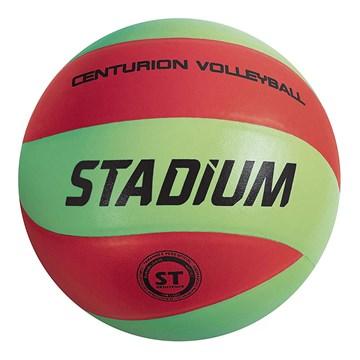 Bola de Vôlei Stadium Centurion VIII
