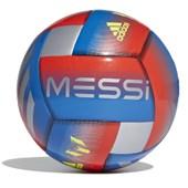 Bola Futebol Adidas Capitano Messi Q1 Infantil