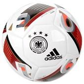 Bola Futebol Adidas Euro 2016 Alemanha Beau Jeu AC5523