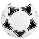 Bola Futebol Adidas Tango Glider Campo
