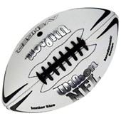 Bola Futebol Americano Wilson Avenger NFL