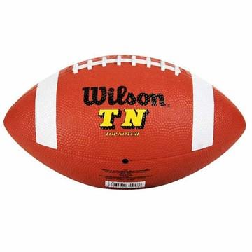 Bola Futebol Americano Wilson TN Oficial