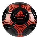 Bola Futebol Campo Adidas Tango Glider - BP8695