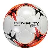 Bola Futebol Campo Penalty Brasil 70