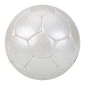 Bola Futebol Campo Penalty Precision Neo Pró VIII
