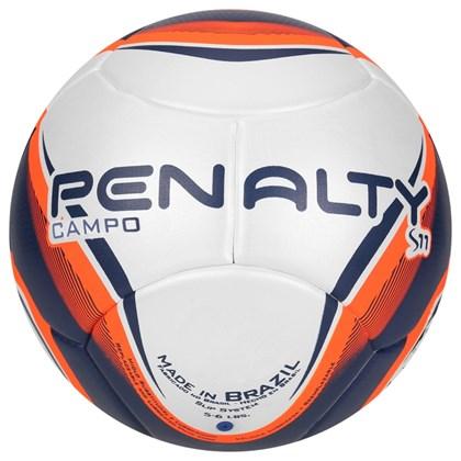Bola Futebol Campo Penalty R3 Ultra Fusion S11 520224 - EsporteLegal b6bb2a29dcde4