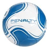 Bola Futebol Campo Penalty S11 R3 Ultra Fusion Pro