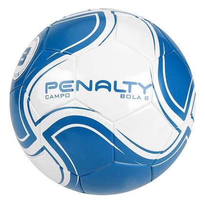 Bola Futebol Campo Penalty S11 R3 Ultra Fusion Pro 36719338c6bf0