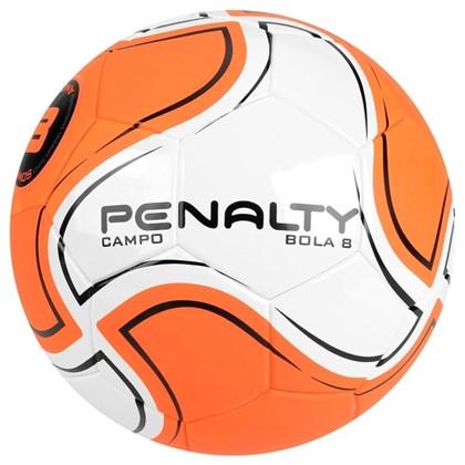 Bola Futebol Campo Penalty S11 R3 Ultra Fusion Pro - EsporteLegal 9a2d4d8c36bc5