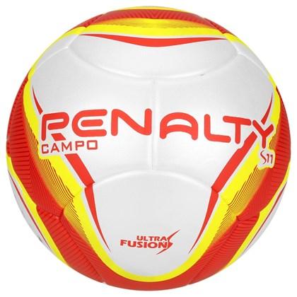 Bola Futebol Campo Penalty S11 R3 Ultra Fusion VI - EsporteLegal 5bc347ed05998