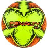 Bola Futebol Campo Penalty S11 R6 IX