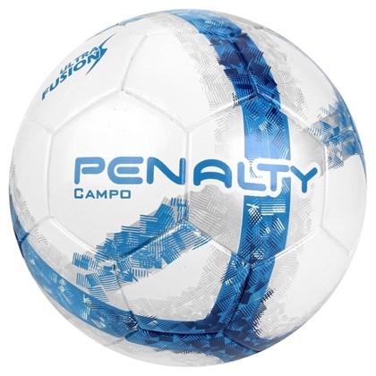 Bola Futebol Campo Penalty Ultra Fusion 520221 - EsporteLegal 3360bc8b876d3