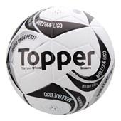 Bola Futebol Campo Topper Boleiro