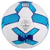 Bola Futebol Campo Topper Cup III