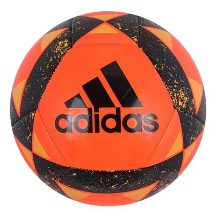Bola Futebol de Campo Adidas Starlancer V 069f421672fc6