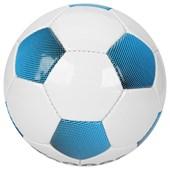 Bola de Futebol Topper Campo Trivela V Nº4 - Branco e Verde ... 79d50ba438ebe