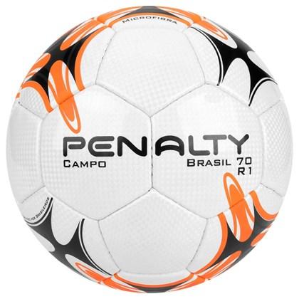 Bola Futebol Penalty Campo Brasil 70 R1 VII