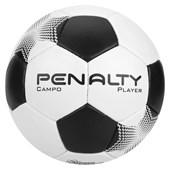 Bola Futebol Penalty Campo Player VII