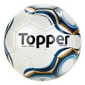 Bola Futebol Society Topper Maestro TD2