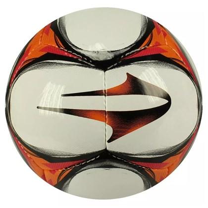 Bola Futebol Society Topper Ultra VIII