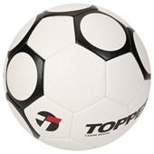 Bola Futebol Topper 90S Campo