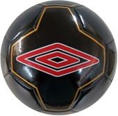 Bola Futebol Vasco Oficial Umbro