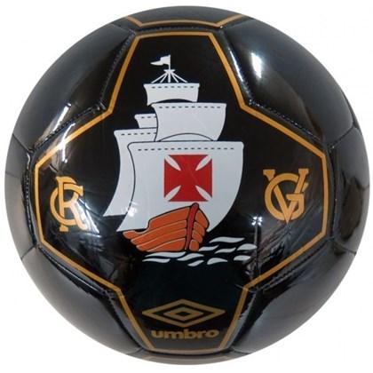 e98f125baa Bola Futebol Vasco Oficial Umbro