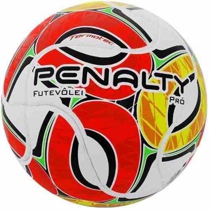 13b089fa4b Bola Futevolei Penalty Pro Termotec 541381 - EsporteLegal