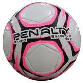 Bola Futsal 500 Penalty Brasil 70  R2 IX