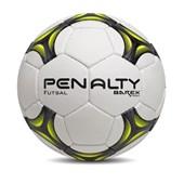 Bola Futsal Penalty Barex 500 -  510836