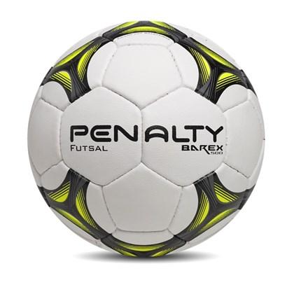 02ead0da045b6 Bola Futsal Penalty Barex 500