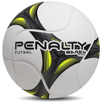 b7665e7137 Bola Futsal Penalty Barex 500 Termotec VII