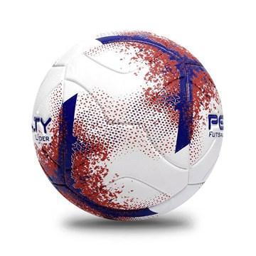 Bola Futsal Penalty Líder XXI