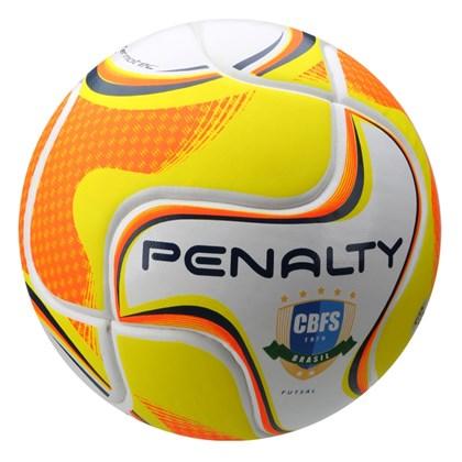Bola Futsal Penalty Max 100 Term VII - EsporteLegal 9a492c0f4617e