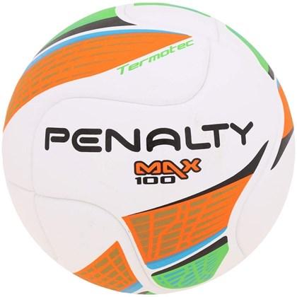 429ef4bb3bba8 Bola Futsal Penalty Max 100 Termotec Oficial 541341 - EsporteLegal