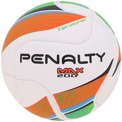 Bola Futsal Penalty Max 200 Termotec Oficial 541340 - EsporteLegal b07d3a629f3e3