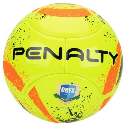 Bola Futsal Penalty Max 400 VII 541443 Termotec 139619c4669c5