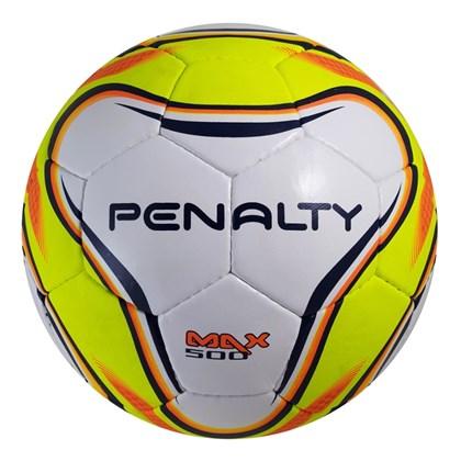 Bola Futsal Penalty Max 500 C C Vi - EsporteLegal 7397e266186b6