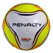 Bola Futsal Penalty Max 500 Costurada VI