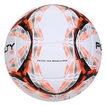 Bola Futsal Penalty RX R1 100 IX