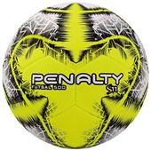 Bola Futsal Penalty S11 500 R5 IX