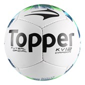 Bola Futsal  Topper KV Carbon II