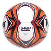 Bola Futsal Topper Samba II TD1