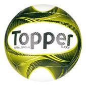 aff9968c0cbfc Futsal - Bolas - Futebol - EsporteLegal