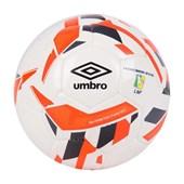 Bola Futsal Umbro Neo Team Trainer